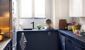 meuble haut cuisine laqué meuble de cuisine noir laque meuble haut cuisine noir laquac meuble