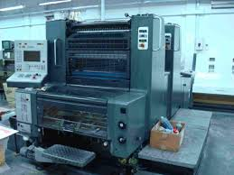 heidelberg cp tronic heidelberg cp tronic suppliers and