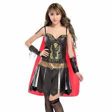 Woman Halloween Costume Women Aliexpress Buy 2016 Woman Masquerade Cloak