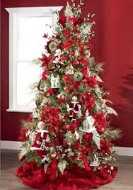 25 traditional red and green christmas decor ideas christmas