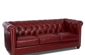 Pink Sofa Reviews Striking Graphic Of Designer Sofa Dubai Memorable Pink Sofa