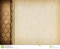 Paper Wallpaper Handmade Paper Background Wallpaper Stock Photo Image 16806130