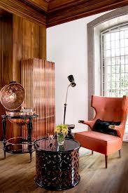 384 best des maisons de luxe images on pinterest luxury homes