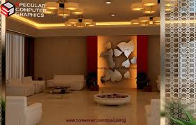 interior design for home lobby hotel lobby design by specular cg