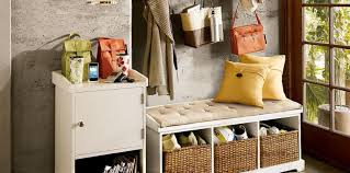 bench imposing small entryway bench with coat rack perfect