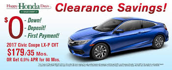criswell honda in germantown is a maryland honda dealer