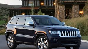 2007 jeep compass recall jeep compass recall information autoblog