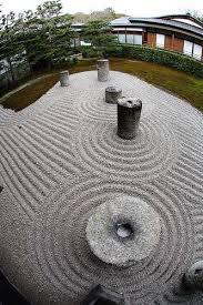 270 best karesansui images on pinterest japanese gardens japan