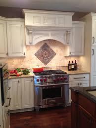 kitchen define splashback base kitchen cabinets peel and stick