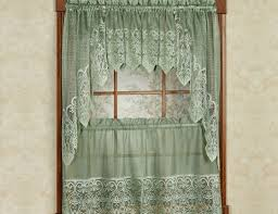 modern kitchen valance curtains curtains miraculous kitchen tier curtains target surprising