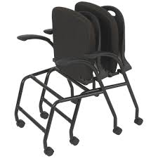 Zody Task Chair Nester Chair Mooreco Inc Best Rite Balt Greenguard
