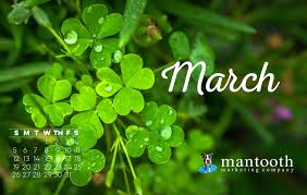 march wallpaper download archives mantooth marketing company