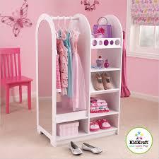 Childrens Vanity Desk Kidkraft Diva Kids Dresser 12511