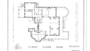 queen anne style house plans at dream home source victorian homes