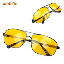 online buy wholesale yellow lens sunglasses from china yellow lens