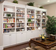 Familyroom And Closet Cabinetry Feist Cabinets And Woodworks Inc - Family room storage cabinets