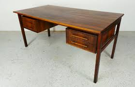 Mid Century Modern Desk For Sale Small Mid Century Modern Desk The Irresistible Charm Of The Mid