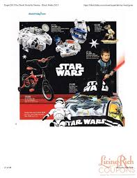 black friday target bikes target toy book 2015living rich with coupons