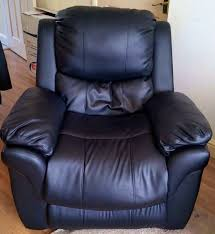 recliners chairs sofa leather swivel recliner rotating soapp