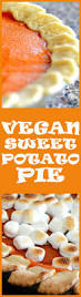 wal mart thanksgiving best 20 vegan sweet potato pie ideas on pinterest purple sweet