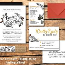 wedding invitations kansas city invitations and stationery in kansas city mo wedding guide