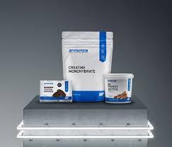 black friday protein powder black friday 2016 protein and supplement deals myprotein com