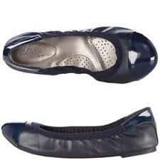 dexflex comfort women u0027s claire scrunch flat fashion pinterest