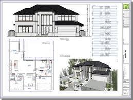 home designer pro rendering chief architect home designer interiors best home design ideas