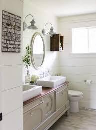 bathroom colors choosing the right bathroom paint colors picking the right white paint colors white paint colors white