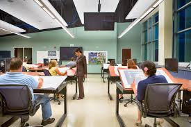 Home Decor Classes Architecture Top Architectural Drafting Classes Home Decoration