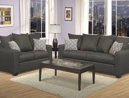 complete living room packages intriguing design of afford center table and side tables beautiful