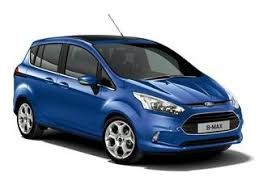 new ford cars new ford cars for sale in minehead somerset beaver ford