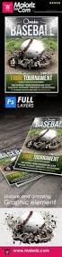 http www desirefx me flyer template softball sunday photoshop