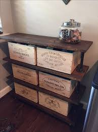 best 25 wine chateau ideas best 25 wine boxes ideas on wine crates wine box