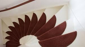 stufenmatten fuer treppe stufenmatten für treppen onloom teppiche