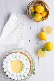 bergamote cuisine les 25 meilleures idées de la catégorie la bergamote sur