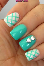 265 best nails images on pinterest beauty nails beauty
