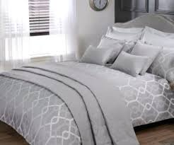 light gray twin comforter archive with tag gray twin comforter set for booklovercarol com