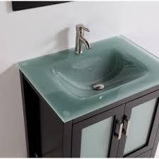 bathroom square shape vessel bathroom sinks and modern stainless