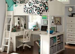 praiseworthy art desk you can stand up at easy writing desk with