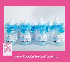 baby shower sash ideas recuerdos para baby shower niño mamilas 11 00 c u detalles