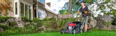 Lawn Mowers Hero Jpg