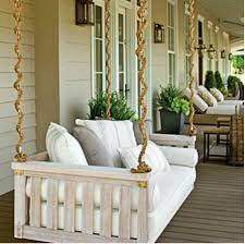 front porch built in bench decoto picture with terrific small