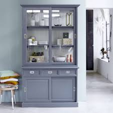 Kitchen Cabinet Display Sale by European Standard Restaurant Kitchen Display Cabinets For Sale