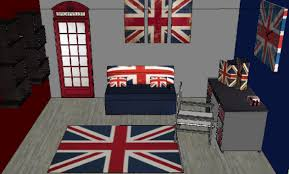 d馗oration chambre angleterre decoration chambre angleterre cool idees d chambre chambre