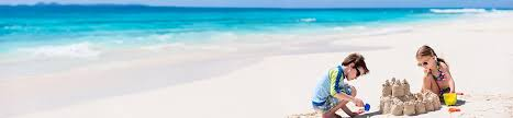 best family vacation destinations fodor s travel