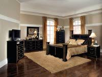 Bedroom Furniture Free Shipping by Bedroom Sets Sale Mor Furniture Free Delivery Ashley Credit Card