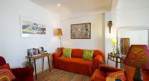 chambre d hotes lisbonne lisbon guesthouse lisbonne bedandbreakfast eu