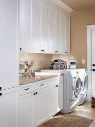 laundry room design inspiring laundry room design laundryroom