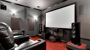 austin custom home automation audio video u0026 security systems